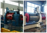 High Quality Wedge Wire Well Screen Welding Machine in Hebei