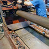 4 Tips About Wedge Wire Screen Welding Machine For High Efficiency Filtration